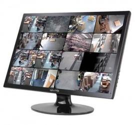 instalacion-de-camaras-cctv-alarmas-sistemas-seguridad-8107-MLV20001353303_112013-O